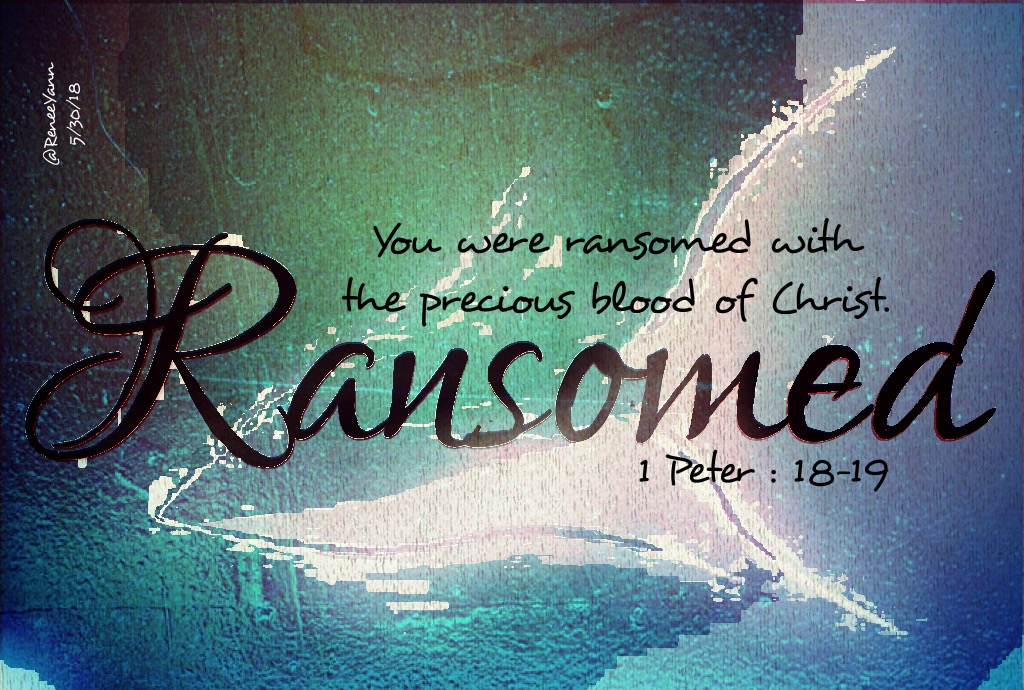 1 Pet1_18 ransomed