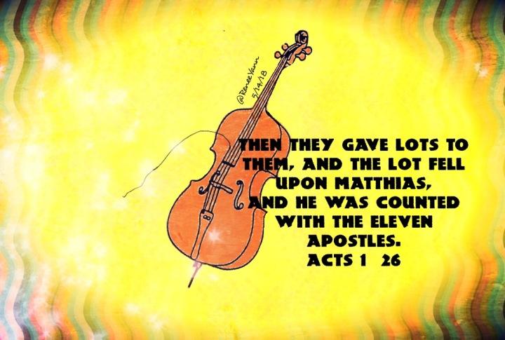 Act 1_26 Matthias