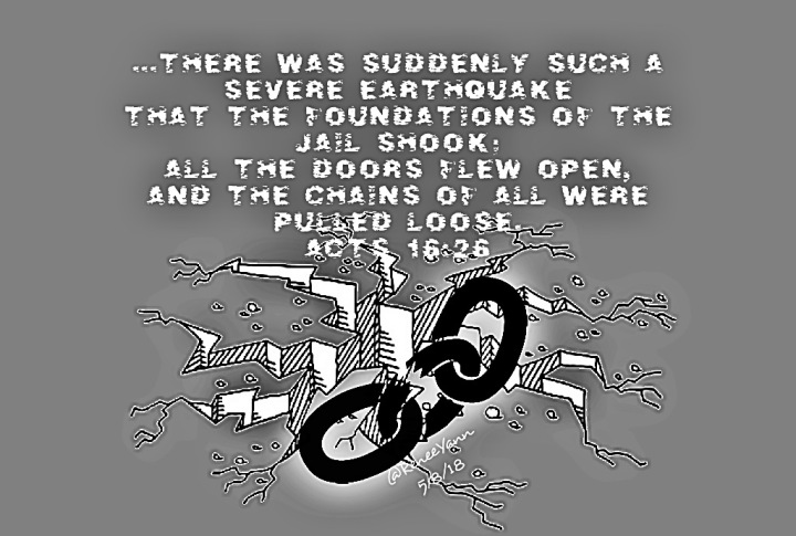 Acts 16_26 Chains