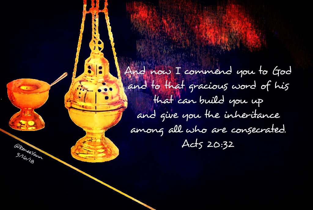 Acts 20_32