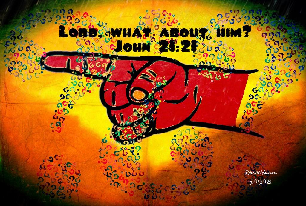 John 21_21