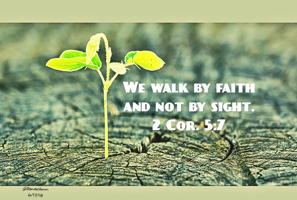 2 Cor 5_7 faith