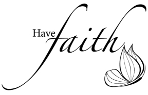 have-faith