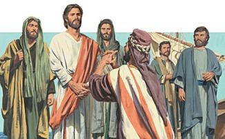 jairus-and-jesus