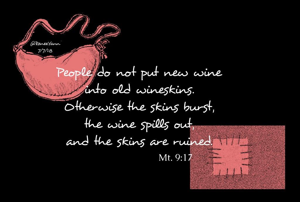 Mt9_17 wineskin