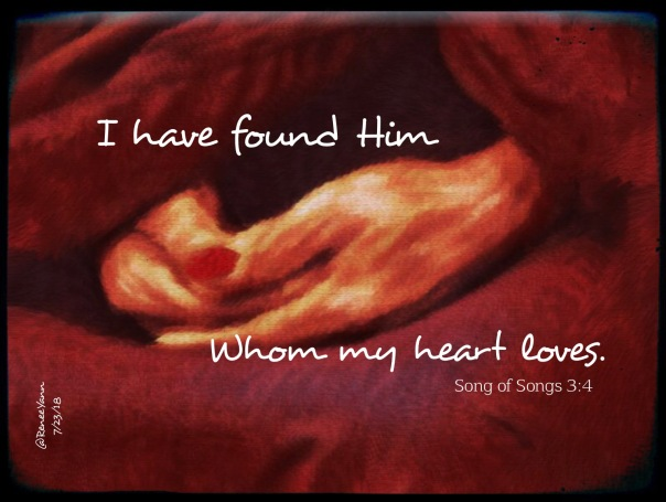 Song3_4 Magdalen