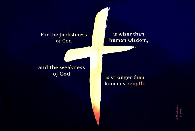 1Cor1_17_ cross