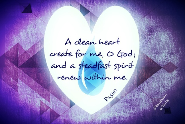 Ps51_clean heart