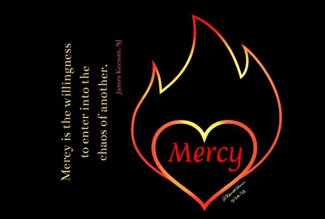 mercy2018