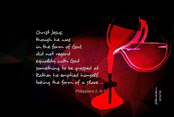 Phil2_6 Cross