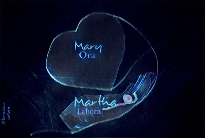 Lk10_38 Martha