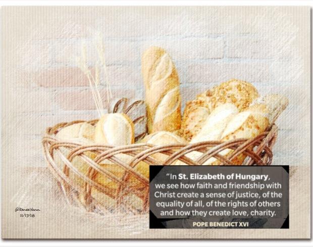 Eliz_bread