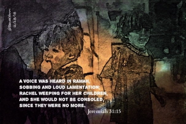 Jer 31_15 Ramah