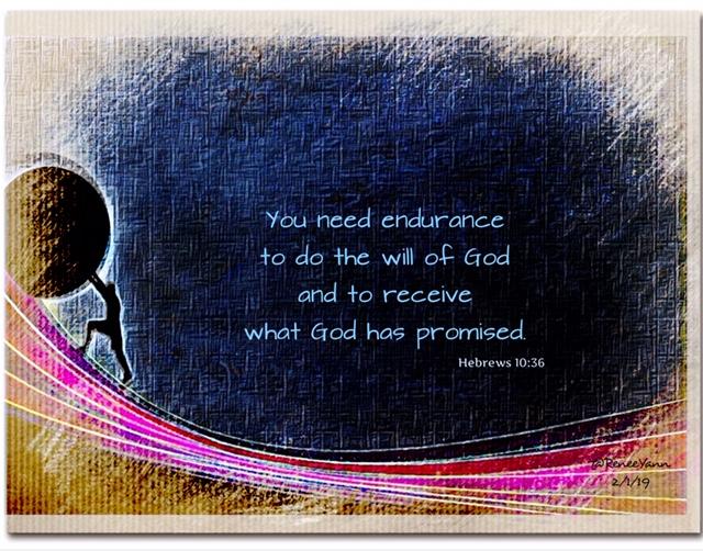 hebres10_36endurance