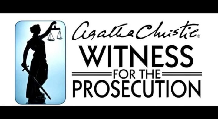 Agatha-Christies-Witness-for-the-Prosecution-set-for-BBC-One-remake-767x421