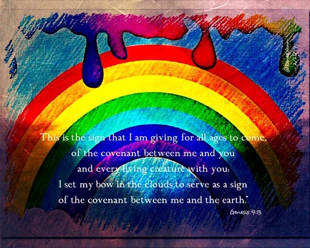 Gen9_13 rainbow