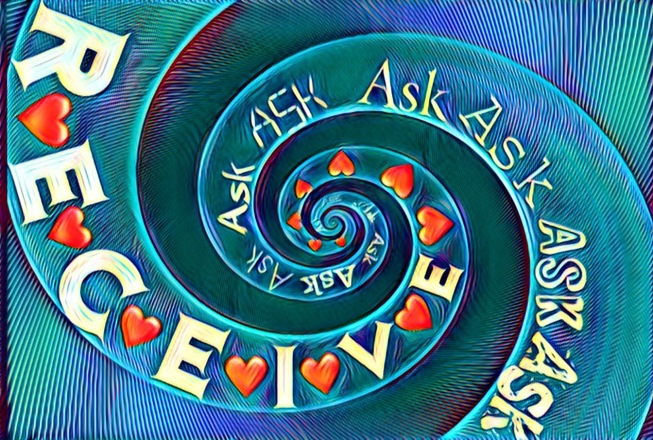 ask-Receive