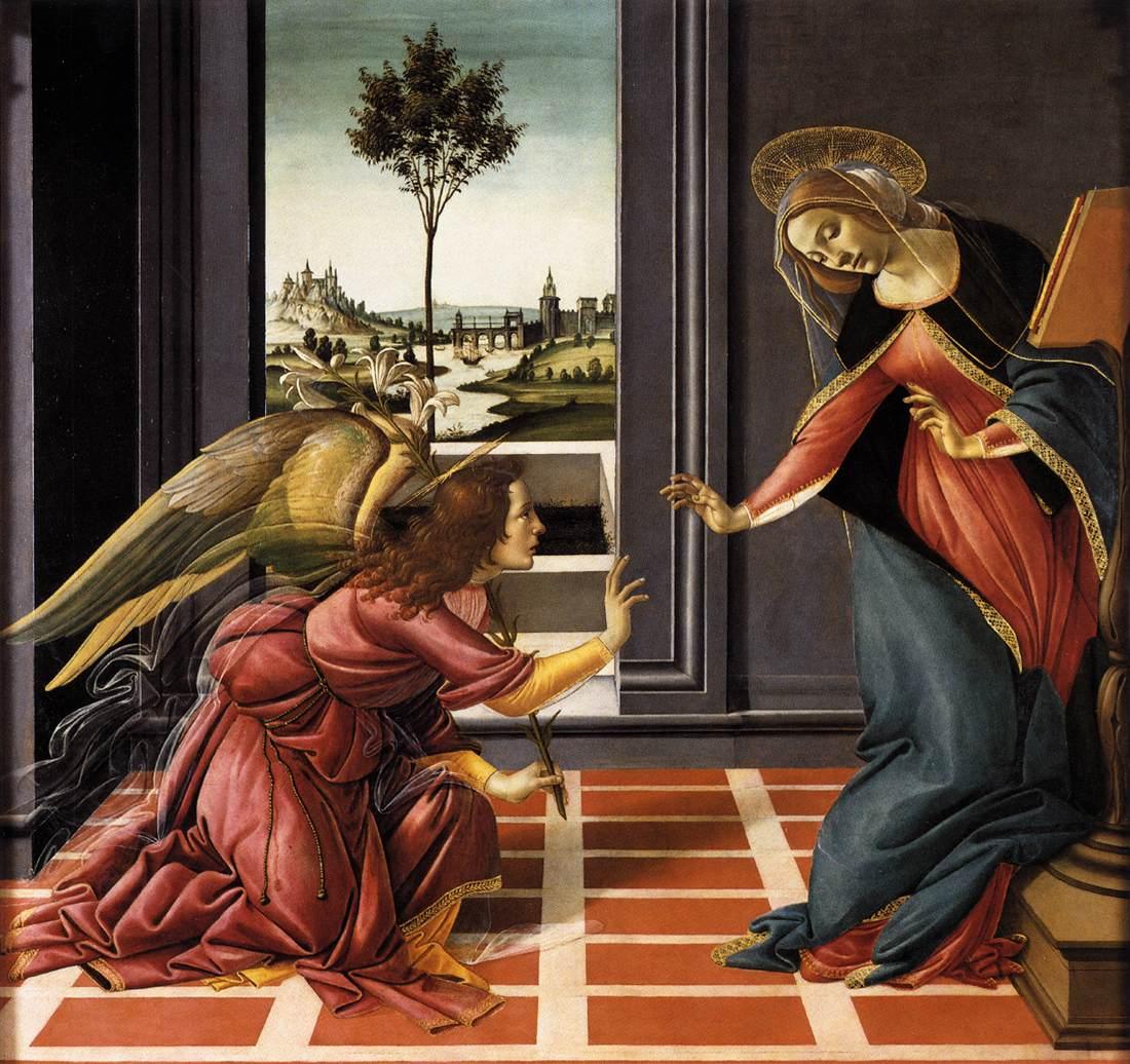 Botticelli,_annunciazione_di_cestello_02