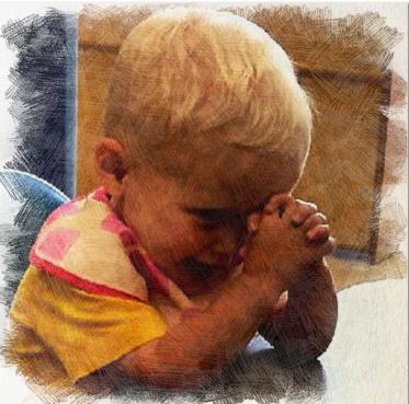 Ollie_pray