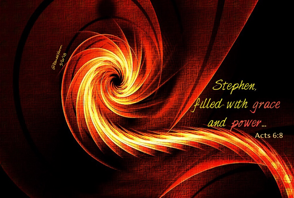 Acts6_8 Stephen