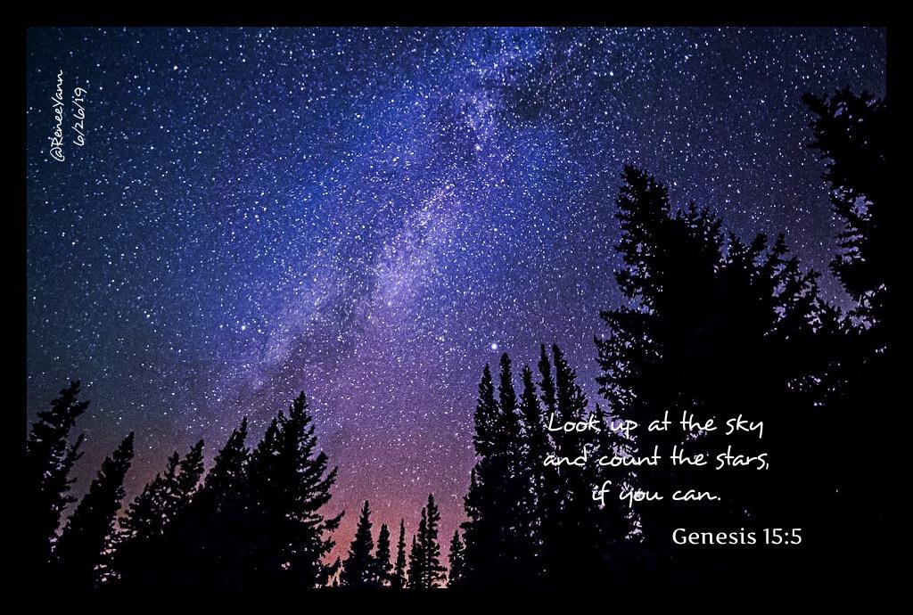Gen15_5_stars