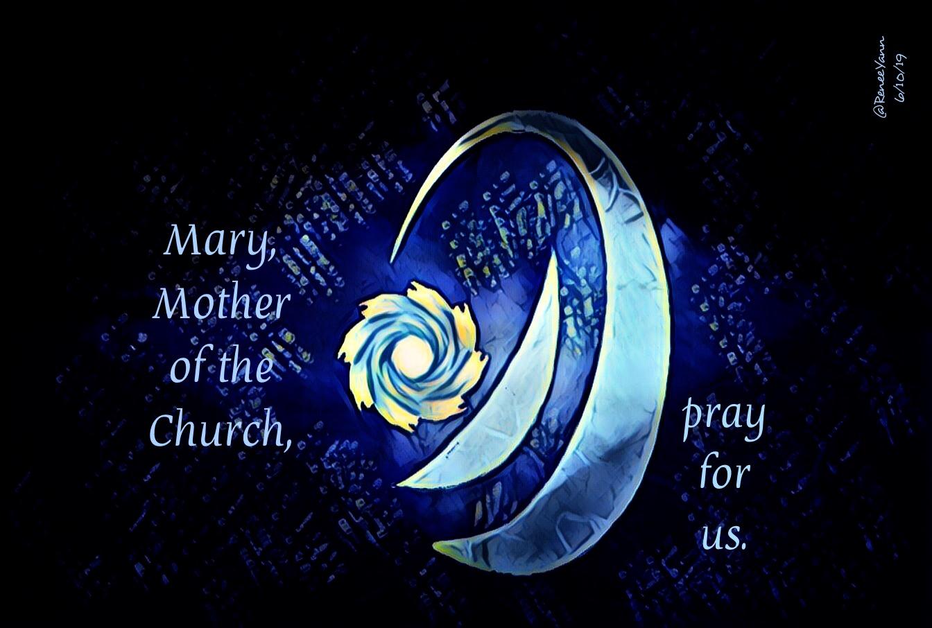 Mary EcclesiaJPG