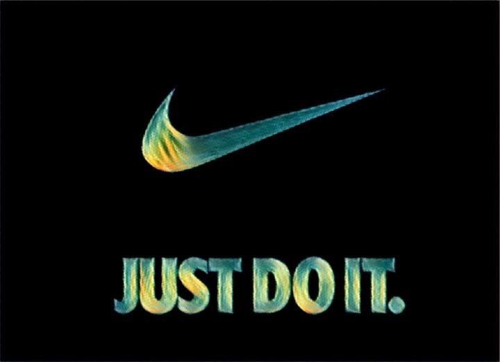 do it1JPG