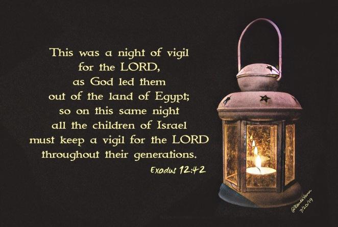 Ex12_42 Vigil