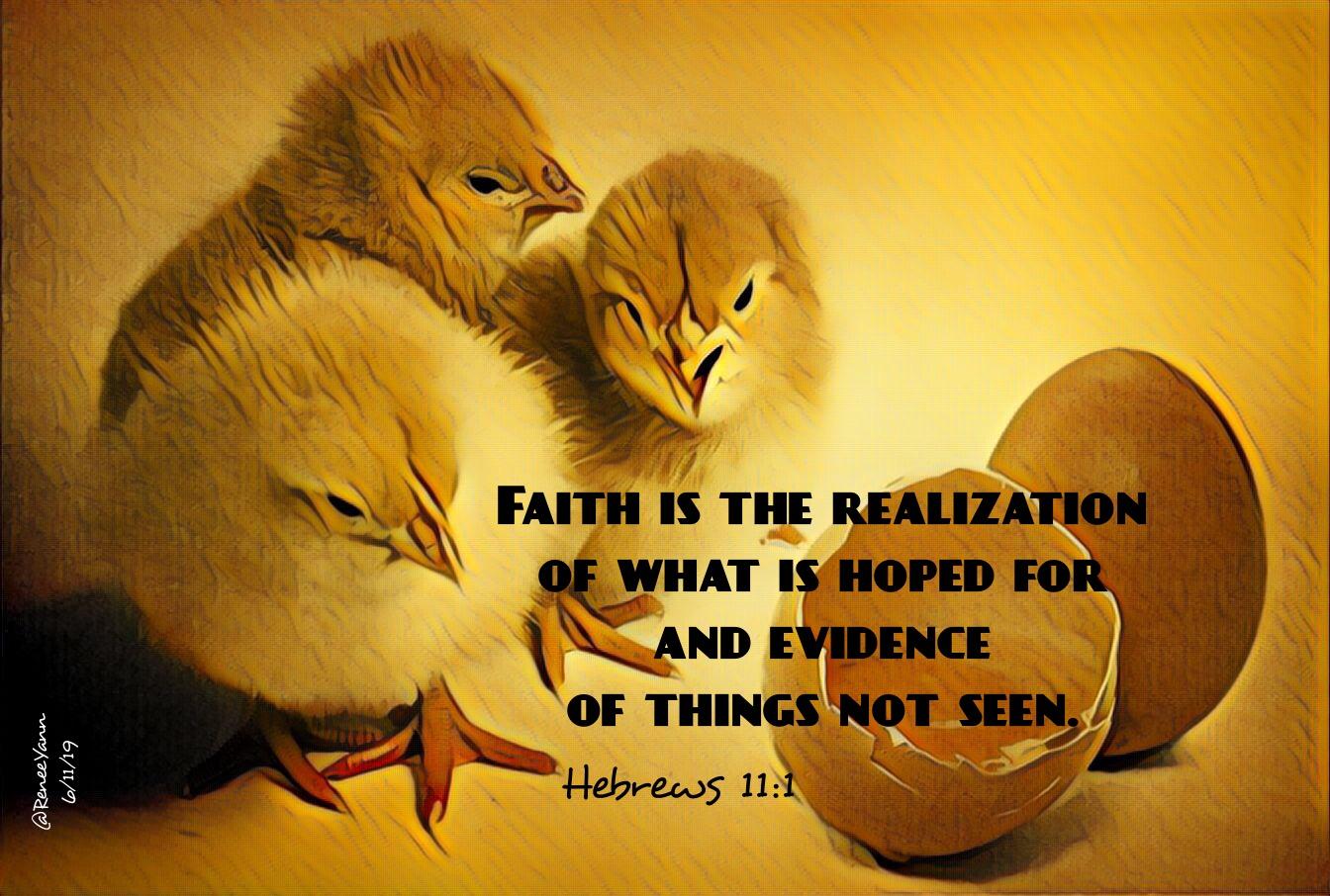 Hebrews11_1 Fith_hope