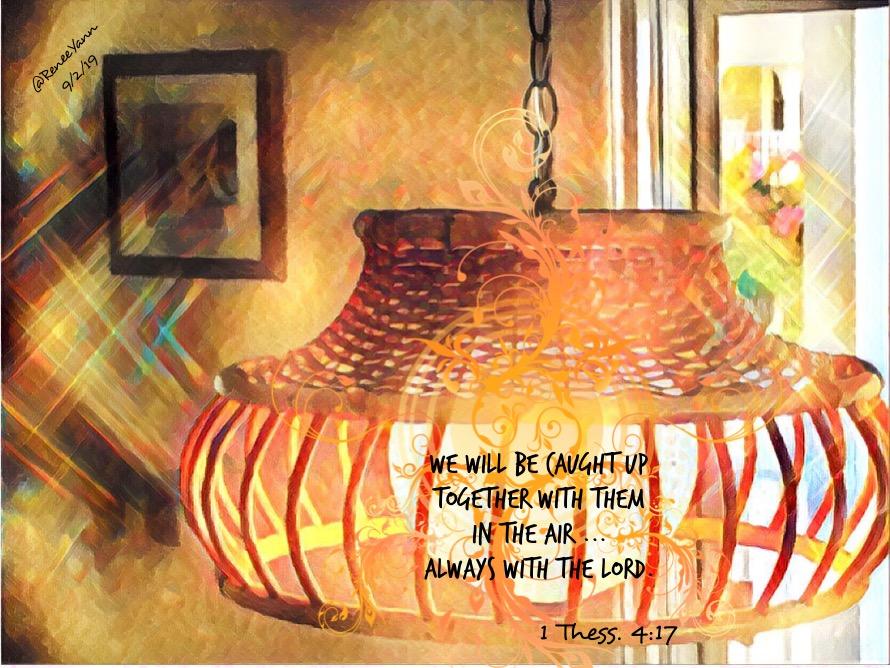 1 Th4_17 chandelier