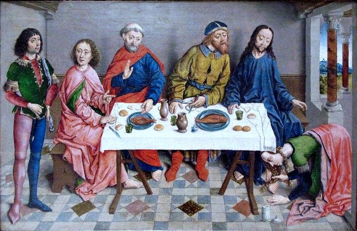 1112px-Albrecht_Bouts-Jesus_chez_Simon_le_Pharisien_IMG_1407