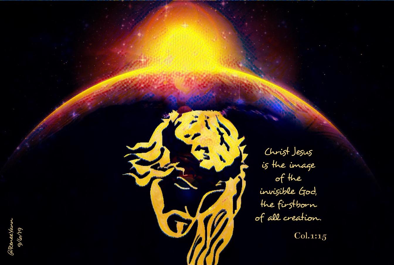Col1_15 image of God