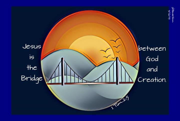 !Tim2_5 bridgeJPG