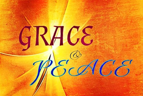 Rm1_grace_peace