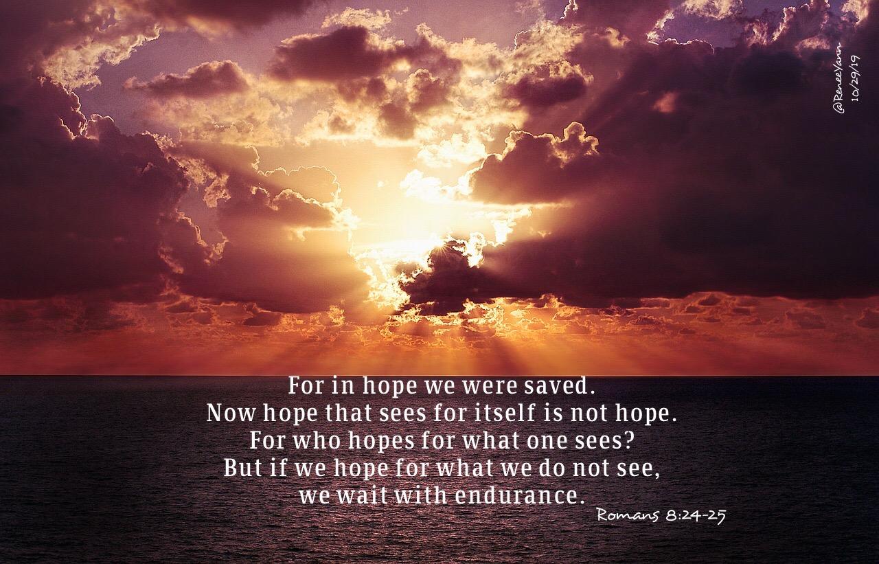 Rm8_24 Hope