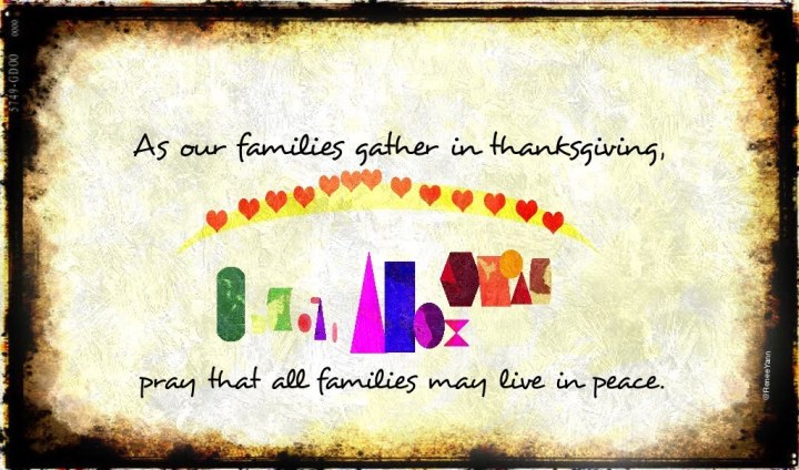 TY families