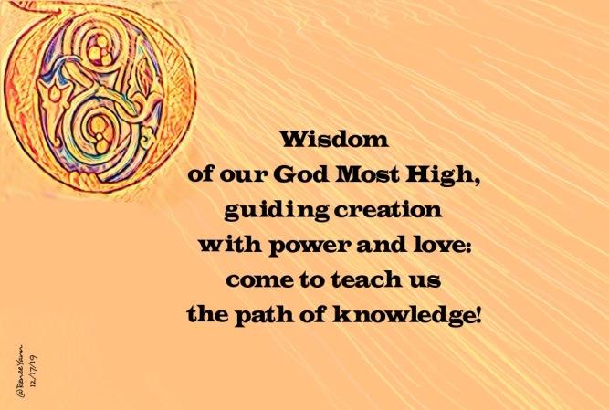 Wisdom_2019