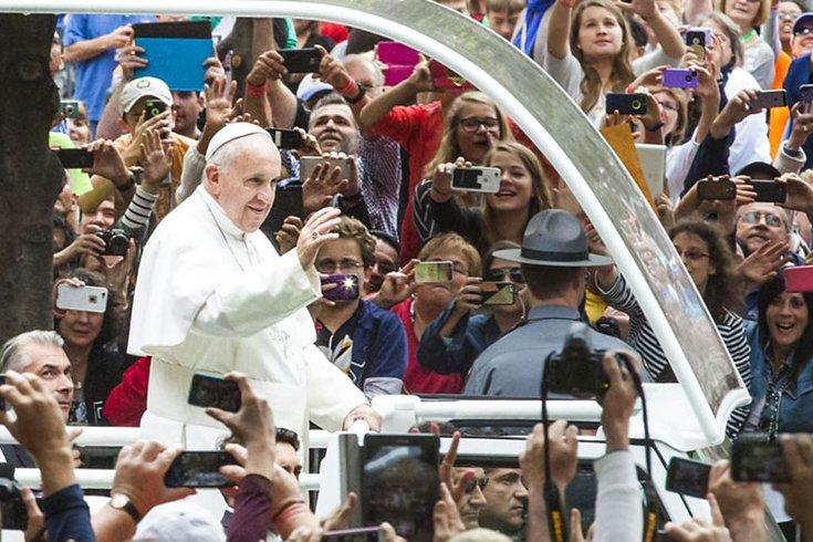 09222016_Pope_Francis_TC.2e16d0ba.fill-735x490