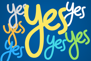 Blog-Say-Yes-to-Splits-300x200