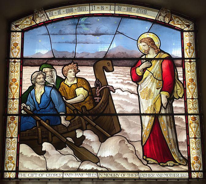 Jesus_walks_on_Water,_St_Botolph_without_Aldersgate