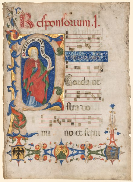 lossy-page1-441px-Olivetan_Master_-_Leaf_from_an_Antiphonary-_Historiated_Initial_P_with_the_Prophet_Samuel;_Ar_-_1999.131_-_Cleveland_Museum_of_Art.tif