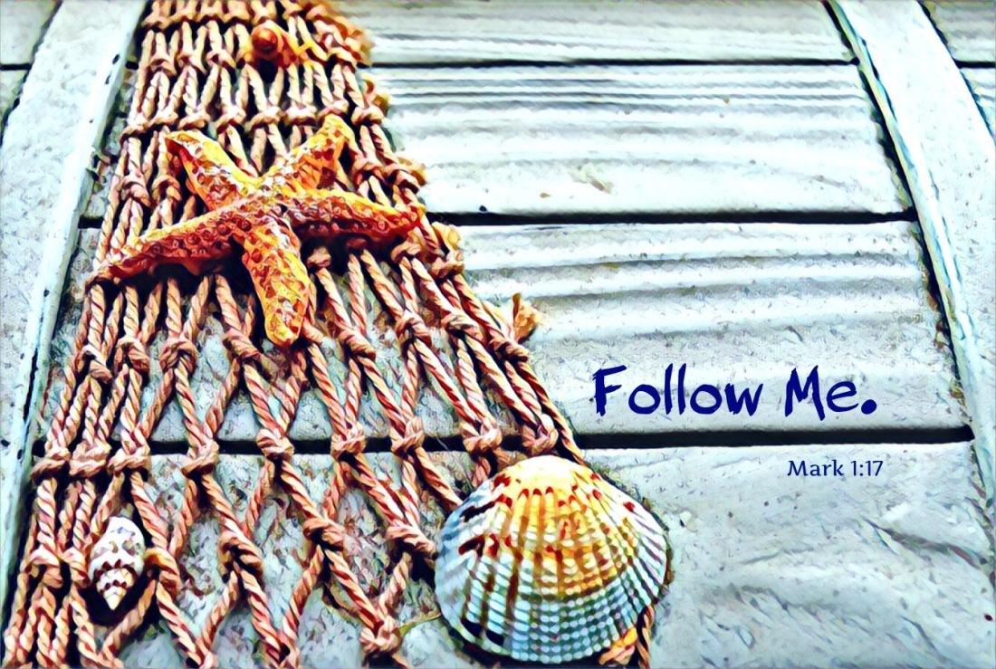 Mk1_17 follow