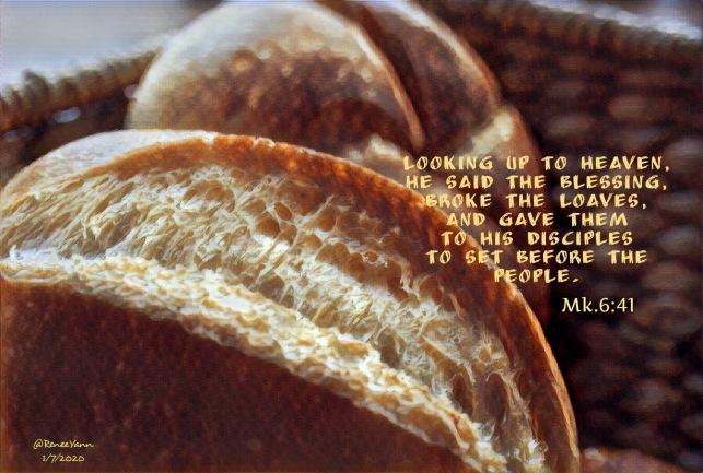 Mk6_4 loaves