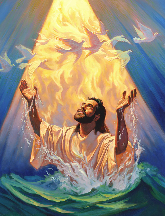 the-baptism-of-jesus-jeff-haynie