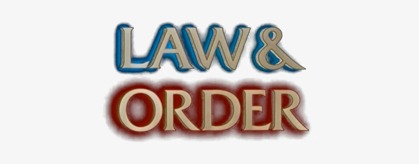 230-2303502_law-clipart-law-and-order-clip-art.png