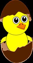 chick-154490_960_720
