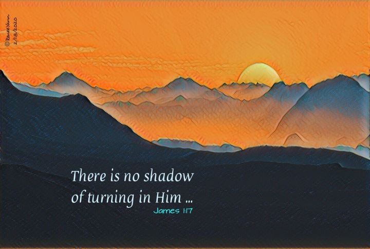James1_17 no shadow