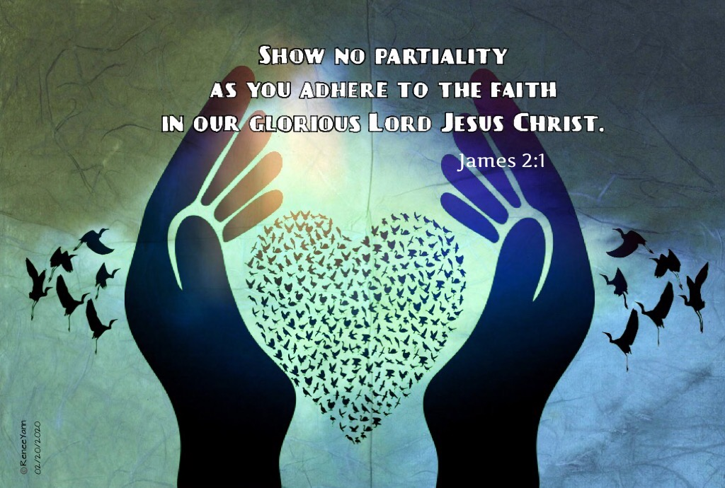 James2_1 partiality