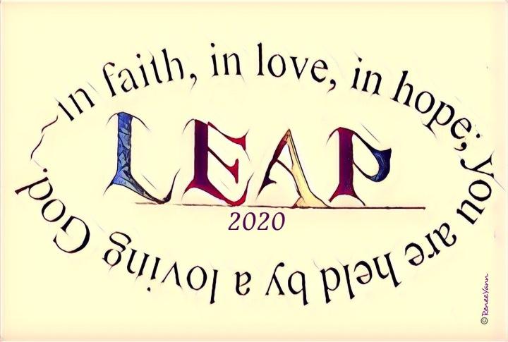 Leap2020
