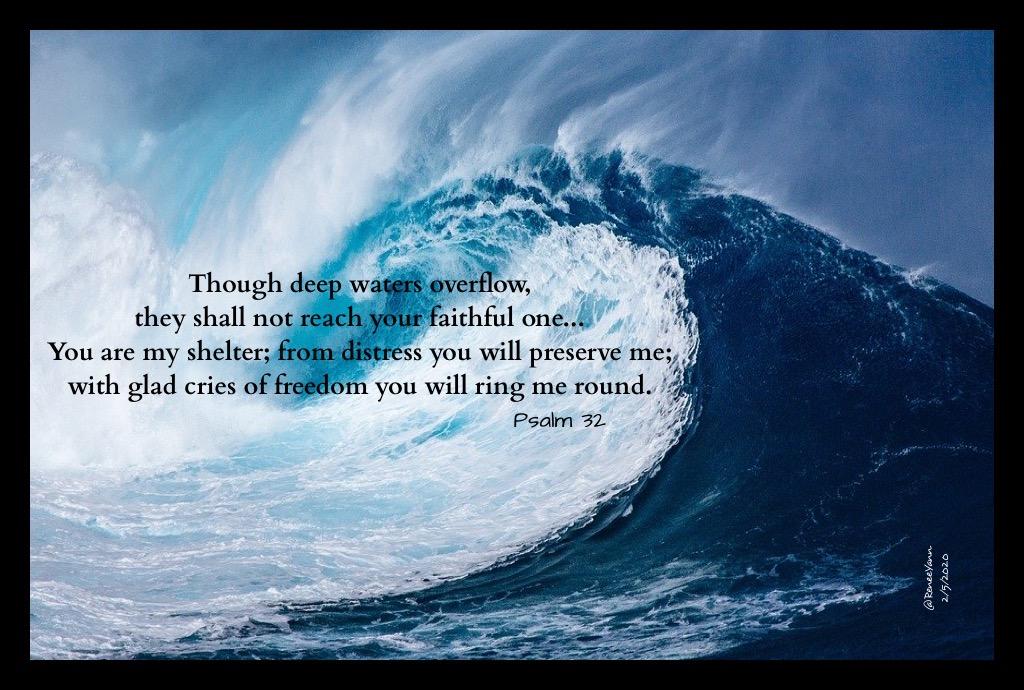Ps32_deep waters